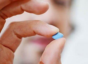 Domande frequenti sul Viagra