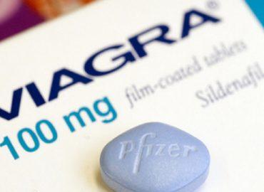 Recensioni di pazienti con Viagra